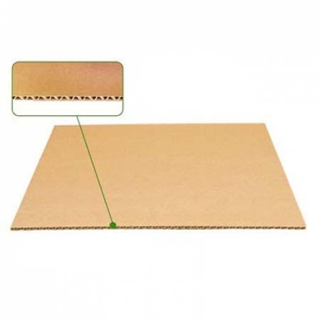 Листы картона 1030x2000 Т-24