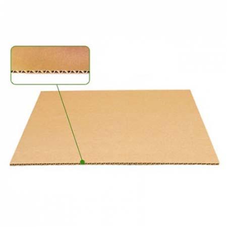 Листовой картон 1200x800 Т-22