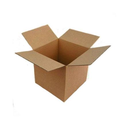 Картонные коробки (большие) 500x500x500