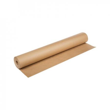 Крафт бумага упаковочная